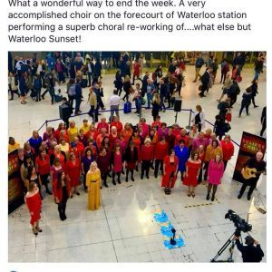 choir-waterloo-twitter1